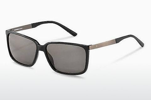Sonnenbrille Rodenstock R3295 A