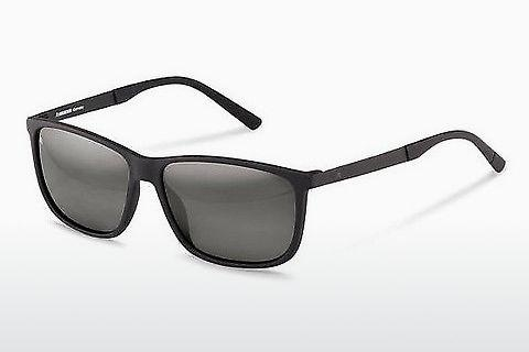 Sonnenbrille Rodenstock R3296 A