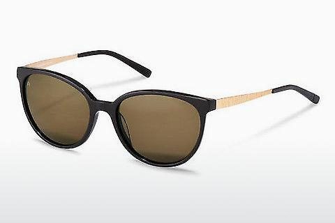 Sonnenbrille Rodenstock R3297 A