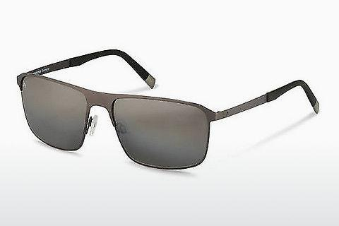 Sonnenbrille Rodenstock R7408 A