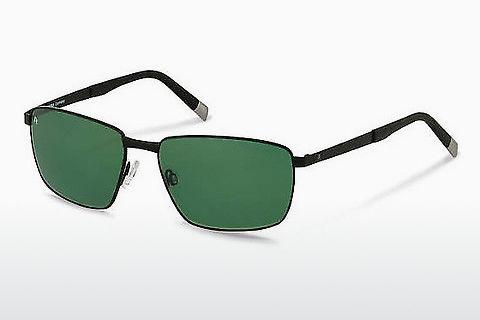 Sonnenbrille Rodenstock R7409 A