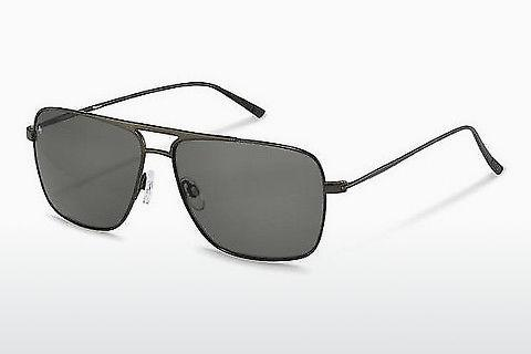 Sonnenbrille Rodenstock R7414 A
