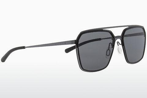 Sonnenbrille SPECT CLEARWATER 001
