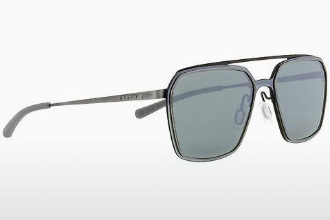 Sonnenbrille SPECT CLEARWATER 003