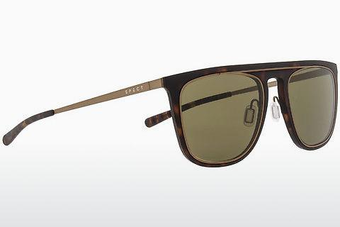 Sonnenbrille SPECT COOGEE 001P
