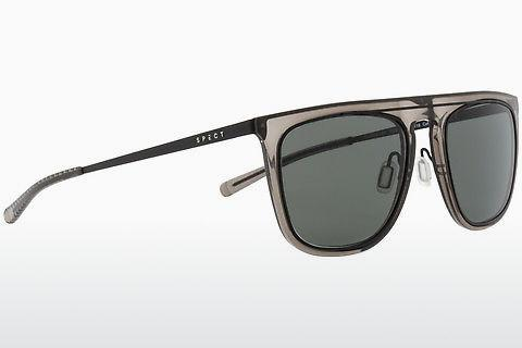 Sonnenbrille SPECT COOGEE 004P
