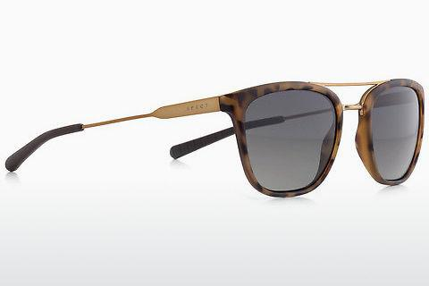 Sonnenbrille SPECT PATAGONIA 001P