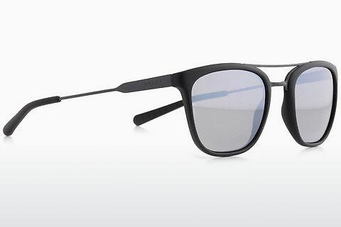 Sonnenbrille SPECT PATAGONIA 002P
