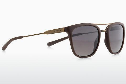 Sonnenbrille SPECT PATAGONIA 004P