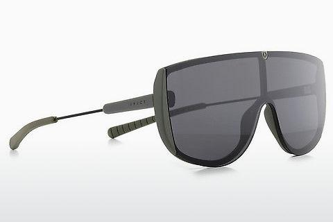 Sonnenbrille SPECT SHADE 004