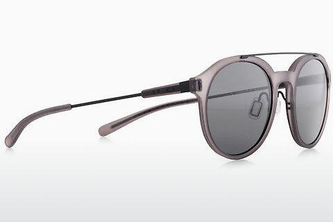 Sonnenbrille SPECT SHADWELL 002P