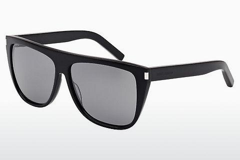 Sonnenbrille Saint Laurent SL 1 001