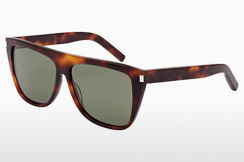 Sonnenbrille Saint Laurent SL 1 003