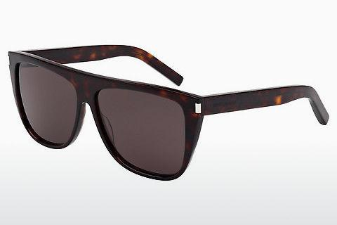 Sonnenbrille Saint Laurent SL 1 004