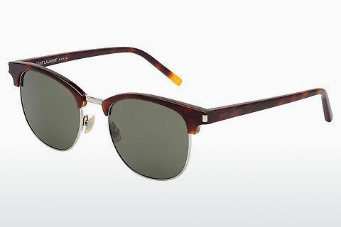Sonnenbrille Saint Laurent SL 108 002