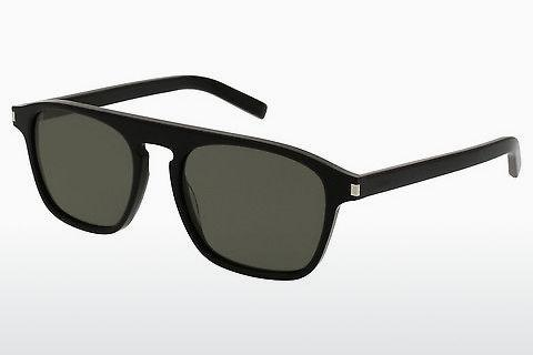 Sonnenbrille Saint Laurent SL 158 001