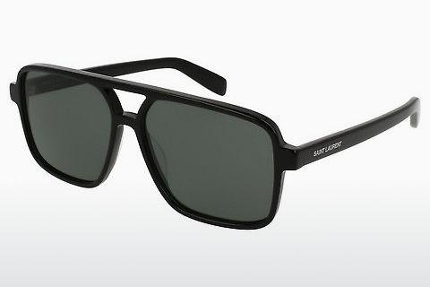 Sonnenbrille Saint Laurent SL 176 001