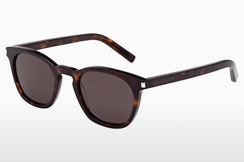 Sonnenbrille Saint Laurent SL 28 004