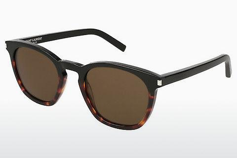 Sonnenbrille Saint Laurent SL 28 025