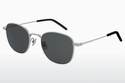 Sonnenbrille Saint Laurent SL 299 001
