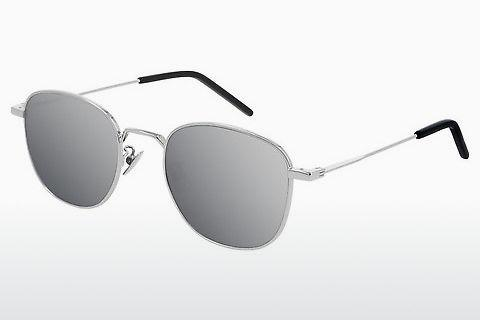 Sonnenbrille Saint Laurent SL 299 003