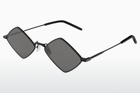 Sonnenbrille Saint Laurent SL 302 LISA 002