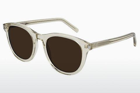 Sonnenbrille Saint Laurent SL 401 008
