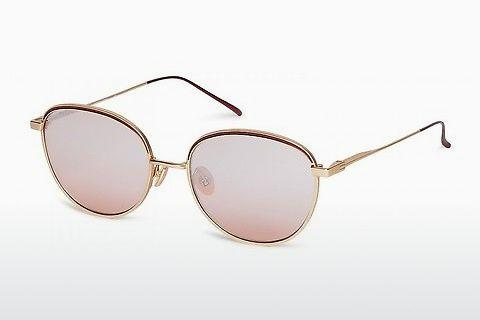 Sonnenbrille Scotch and Soda 5002 900