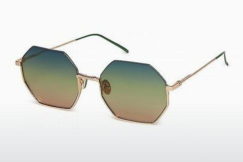 Sonnenbrille Scotch and Soda 5003 466