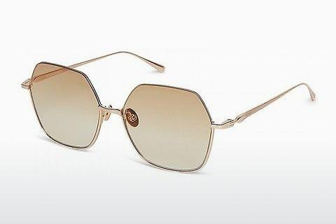Sonnenbrille Scotch and Soda 5004 400