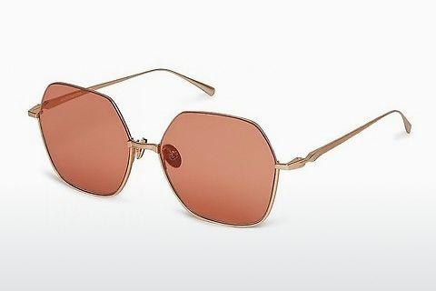Sonnenbrille Scotch and Soda 5004 411