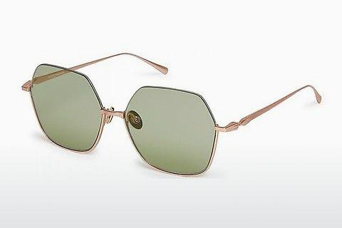 Sonnenbrille Scotch and Soda 5004 420