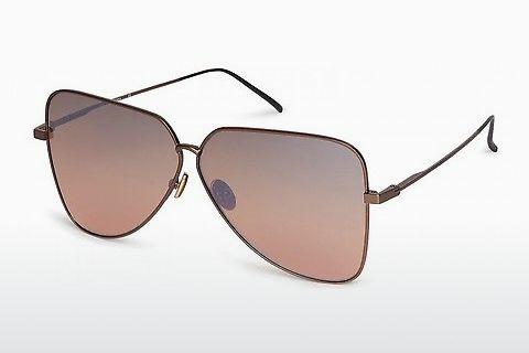 Sonnenbrille Scotch and Soda 5005 101