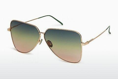 Sonnenbrille Scotch and Soda 5005 466