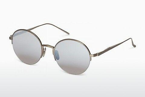 Sonnenbrille Scotch and Soda 6001 123