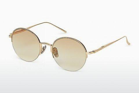 Sonnenbrille Scotch and Soda 6001 400