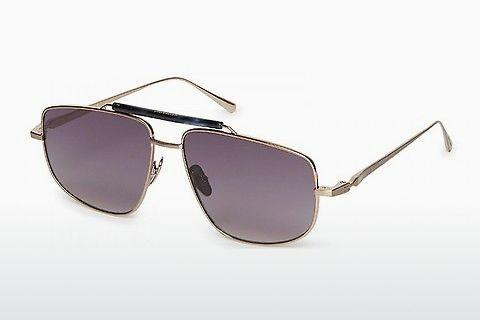 Sonnenbrille Scotch and Soda 6002 015