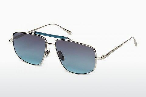 Sonnenbrille Scotch and Soda 6002 636