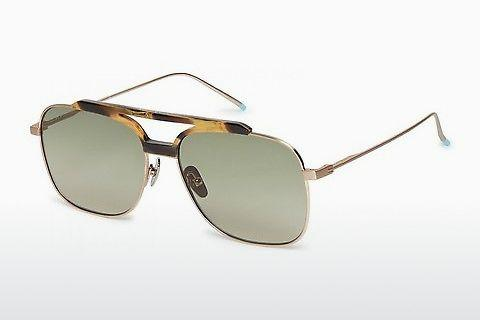 Sonnenbrille Scotch and Soda 6003 494