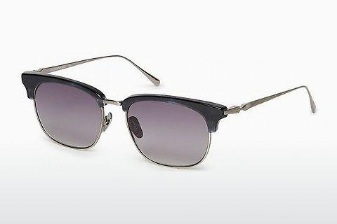 Sonnenbrille Scotch and Soda 6005 015
