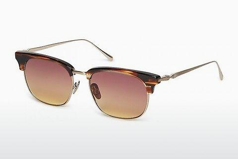Sonnenbrille Scotch and Soda 6005 127