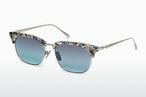 Sonnenbrille Scotch and Soda 6005 970