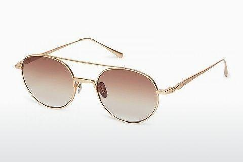 Sonnenbrille Scotch and Soda 6007 402