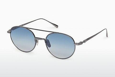 Sonnenbrille Scotch and Soda 6007 902