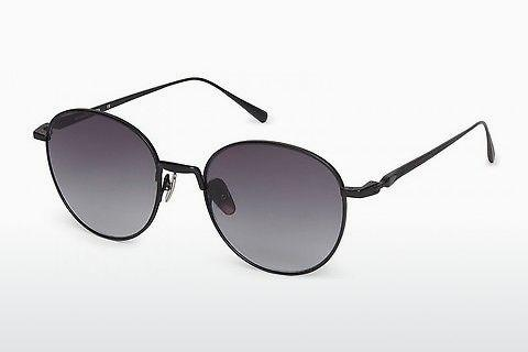 Sonnenbrille Scotch and Soda 6008 002