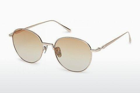 Sonnenbrille Scotch and Soda 6008 430