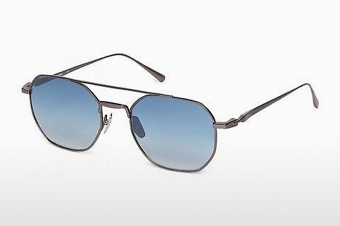Sonnenbrille Scotch and Soda 6009 902