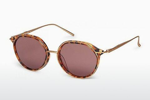 Sonnenbrille Scotch and Soda 7002 104