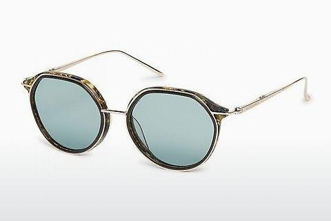 Sonnenbrille Scotch and Soda 7002 500