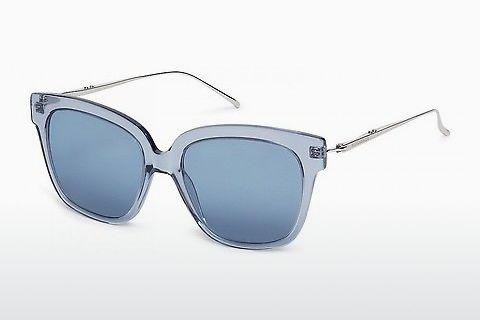 Sonnenbrille Scotch and Soda 7003 998
